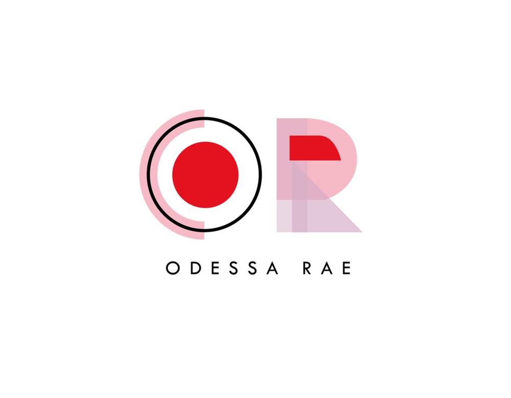 odessa-logo-.png