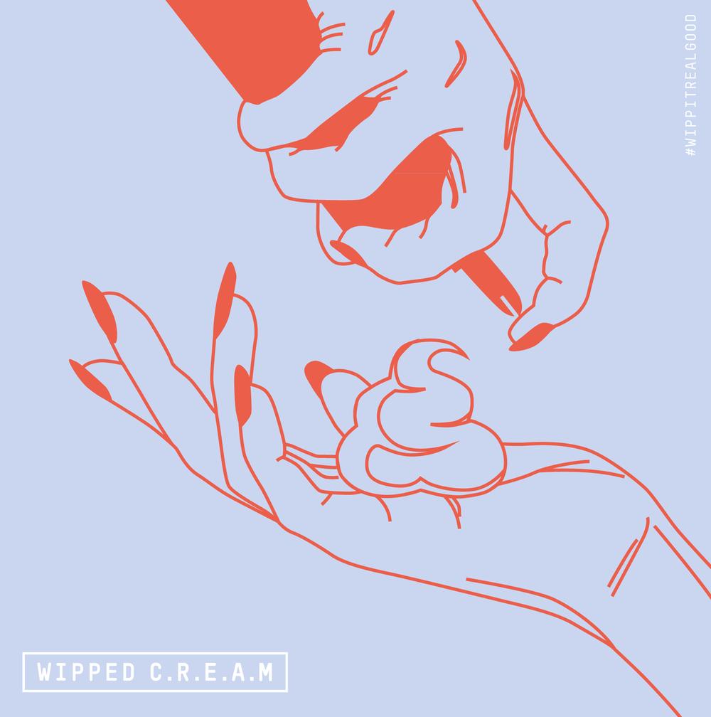 wippedcream-sanslogo.png