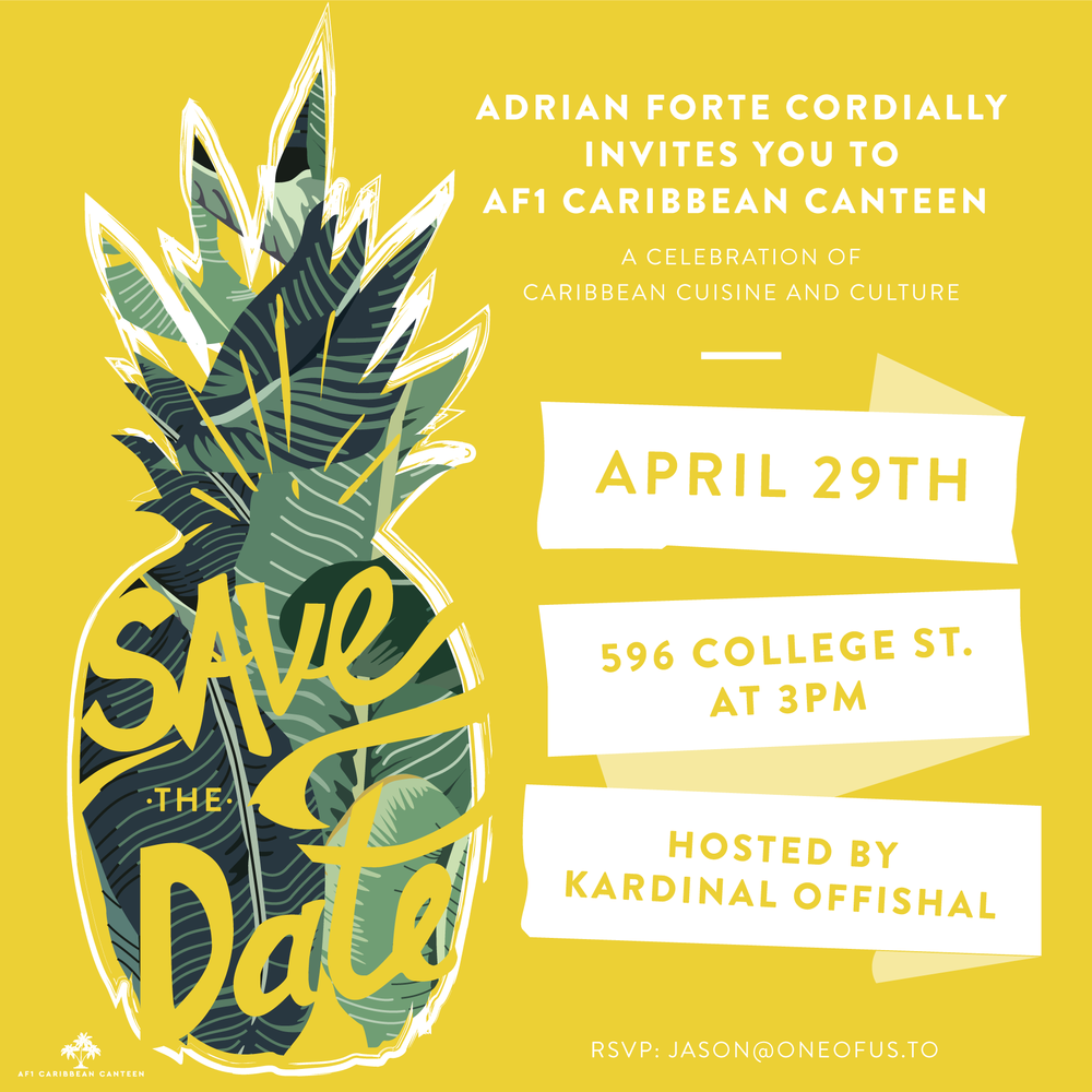savethedate-yellow.png