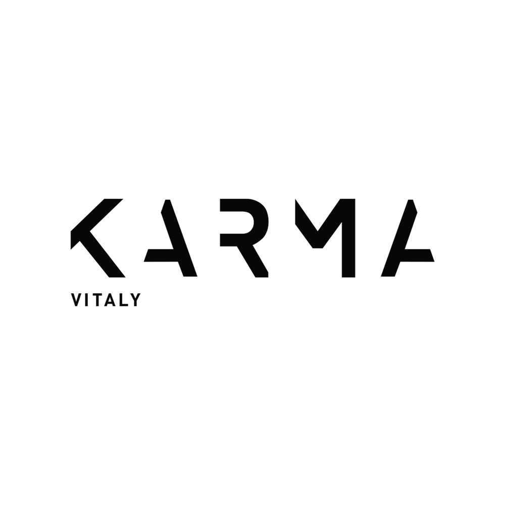 Vitaly Karma Campaign