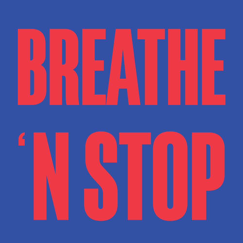 breathepost-red&blue.png