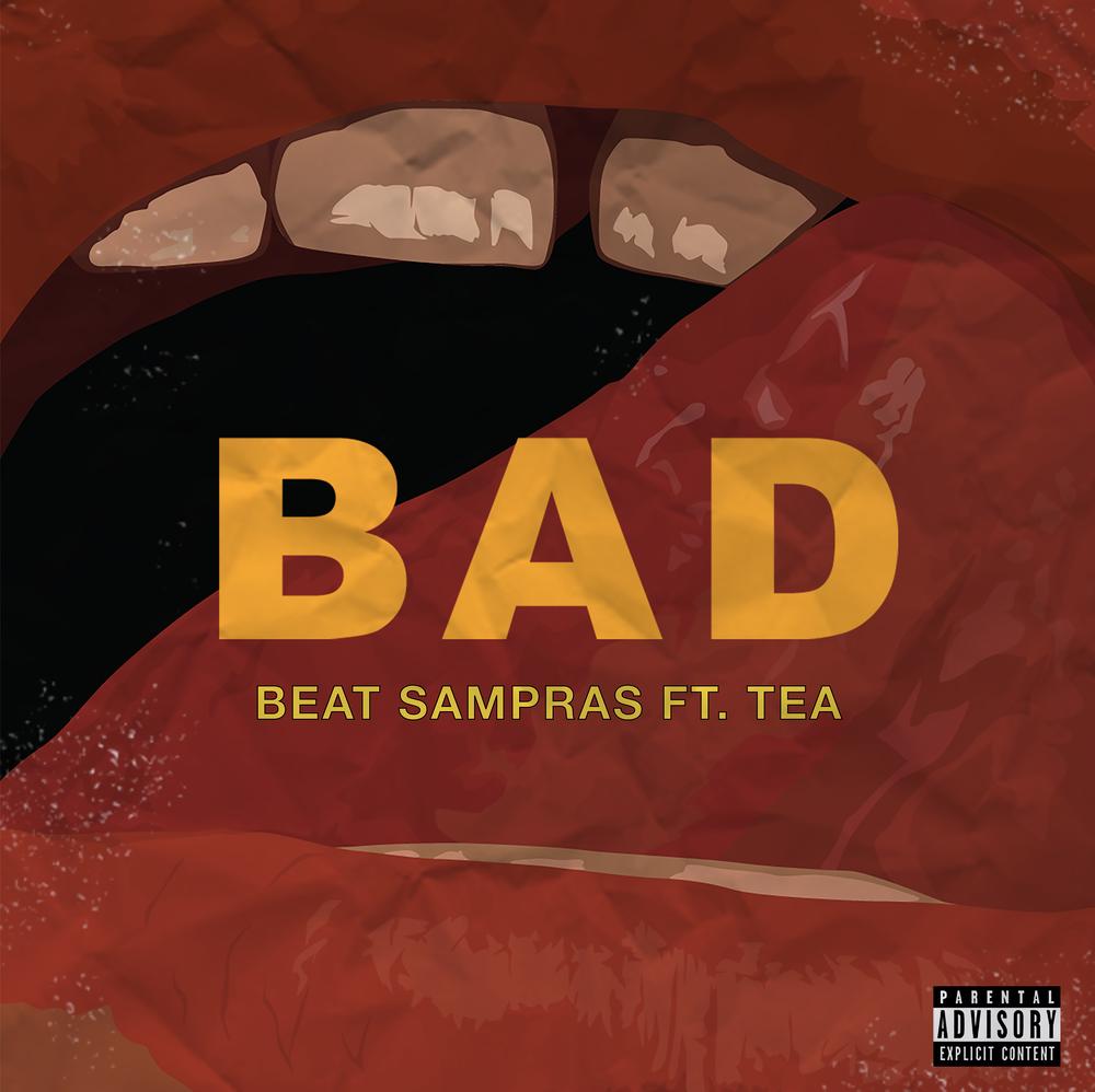 bad-beatsampras-smallx-TEA.png