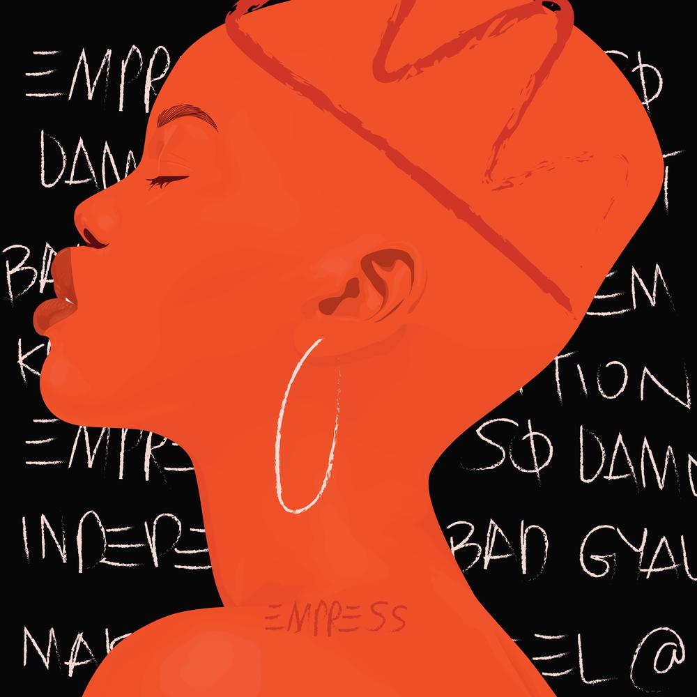 Empress-Final.png