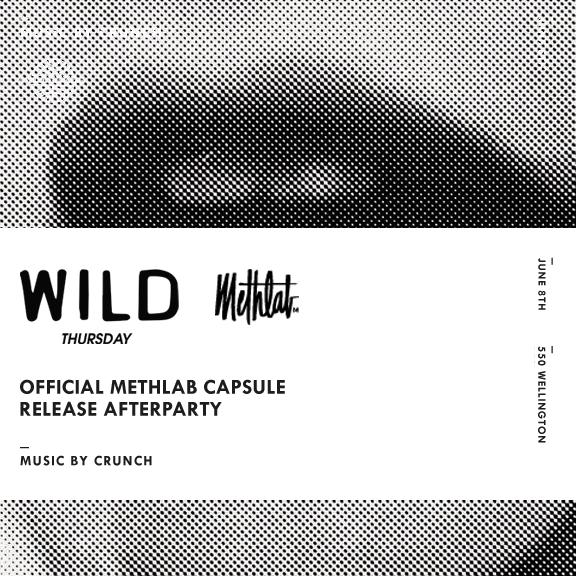 wild-june8.png