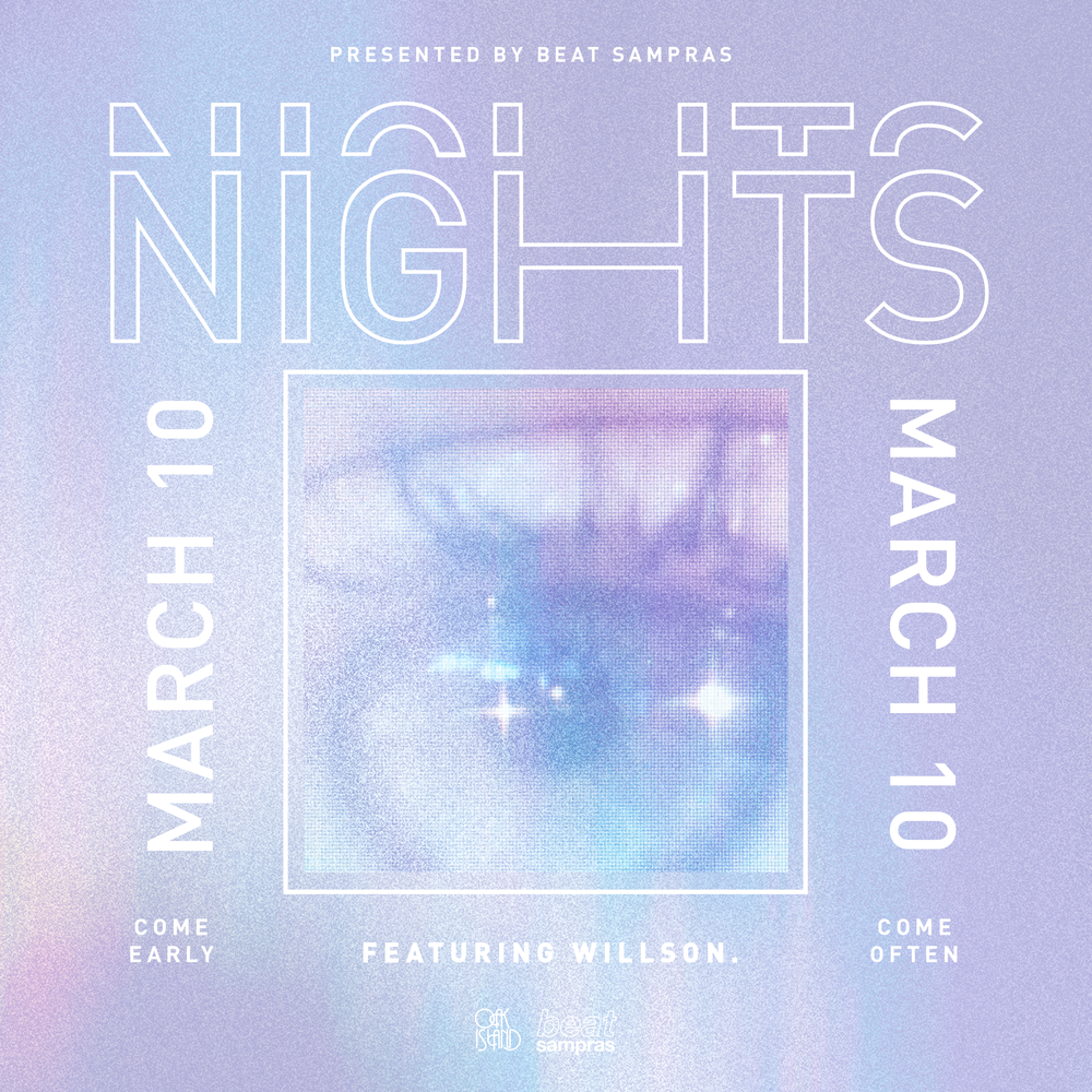 NIGHTS-Beat-grid.png