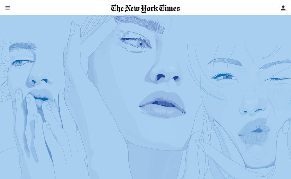 JAWS-NYT-web.png