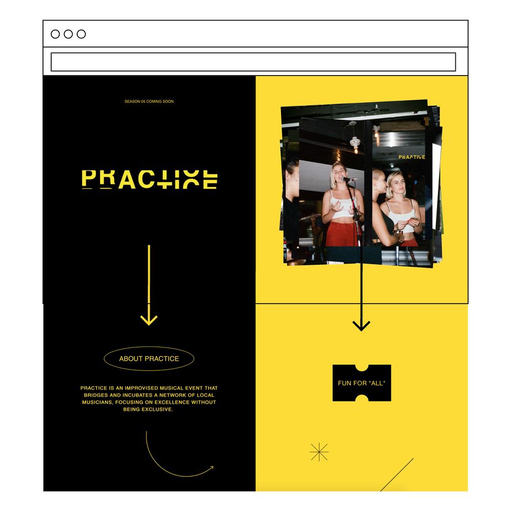 practice_web_design_yazmin_butcher.png
