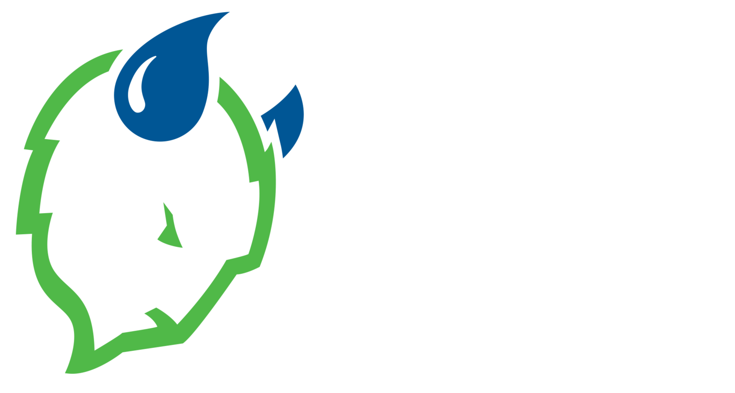 Green Buffalo Fuel