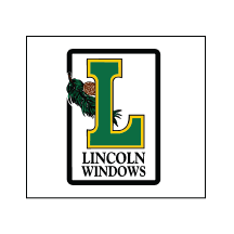 lincoln2-01.png