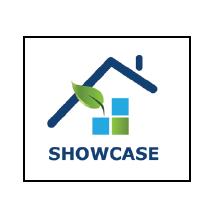 showcaselogo-01.png