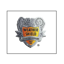 weathershieldlogo-01.png