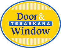 Texarkana Door and Window