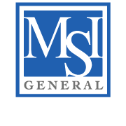 Germantown Iron & Steel was proudly awarded Subcontractor of the year by the corporation MSI General.