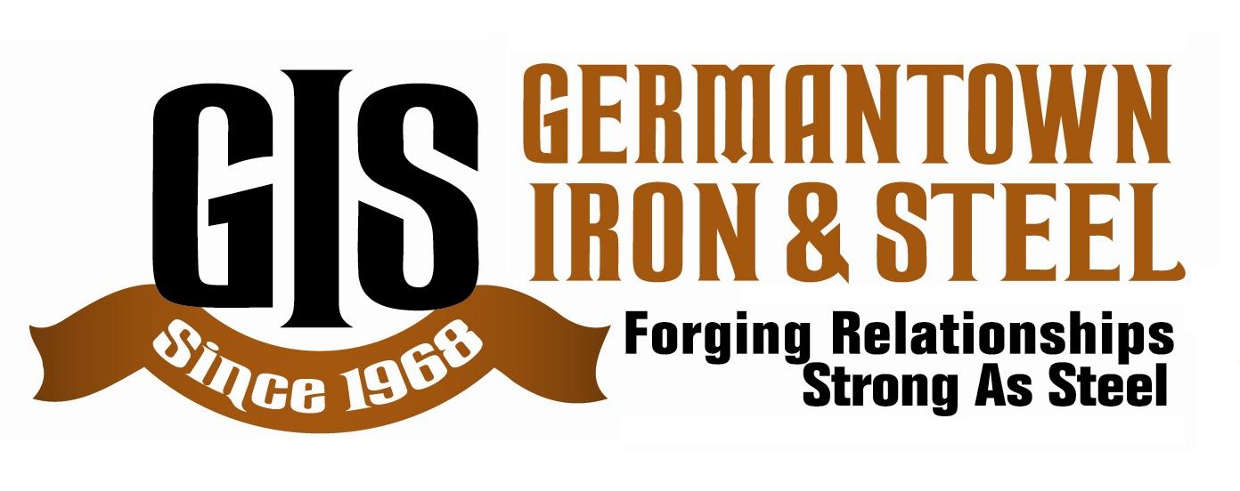 Germantown Iron & Steel