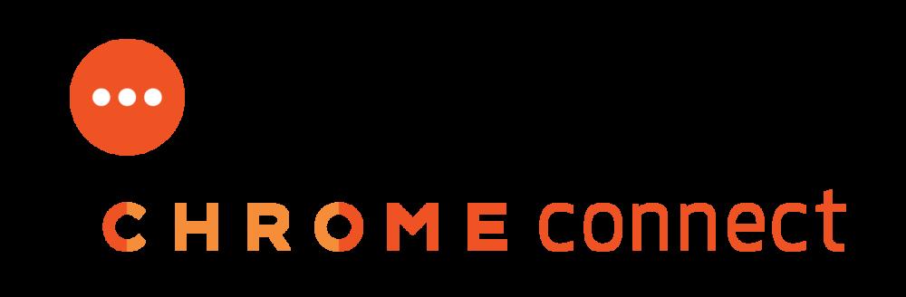 Thomas, CHROME rep — CHROME Federal Credit Union
