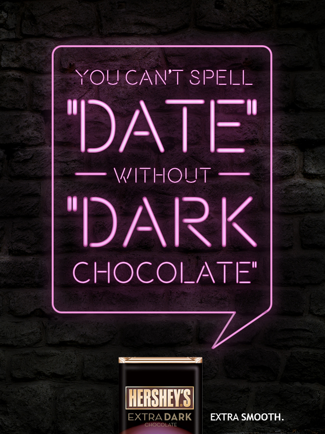 dark pick up lines