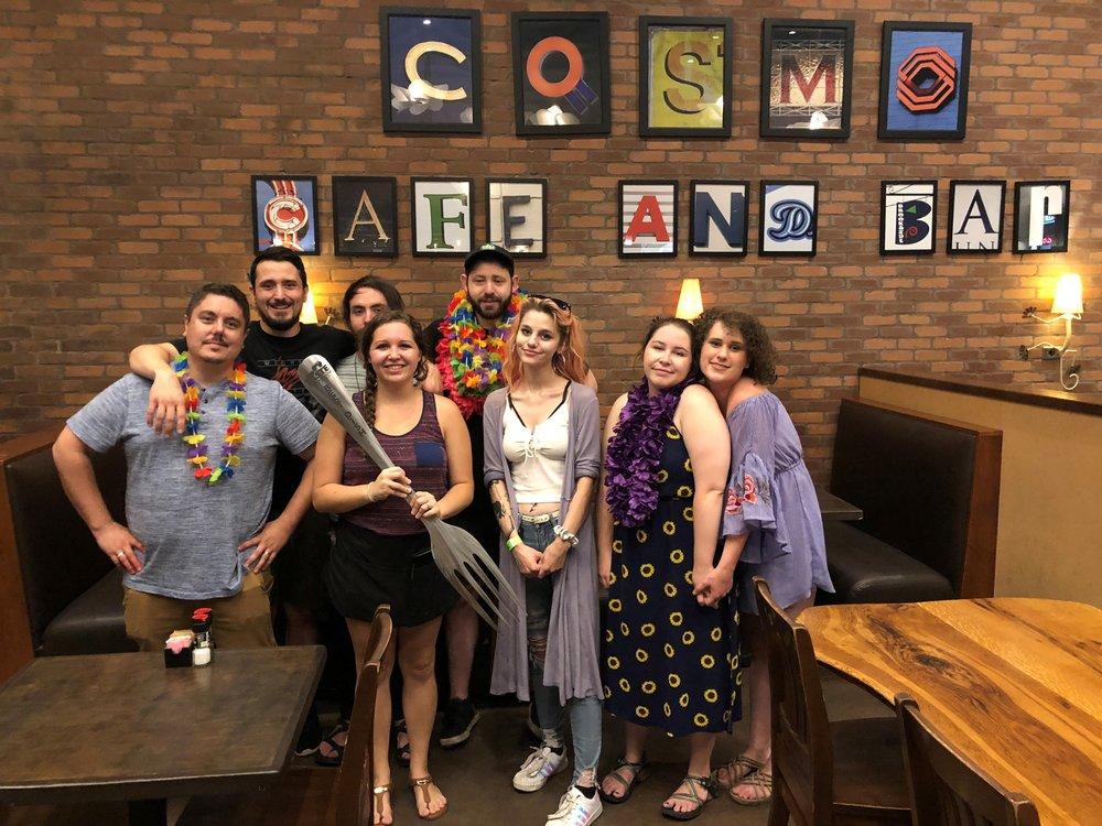 Best Dish - Cosmo - 20180621.jpg