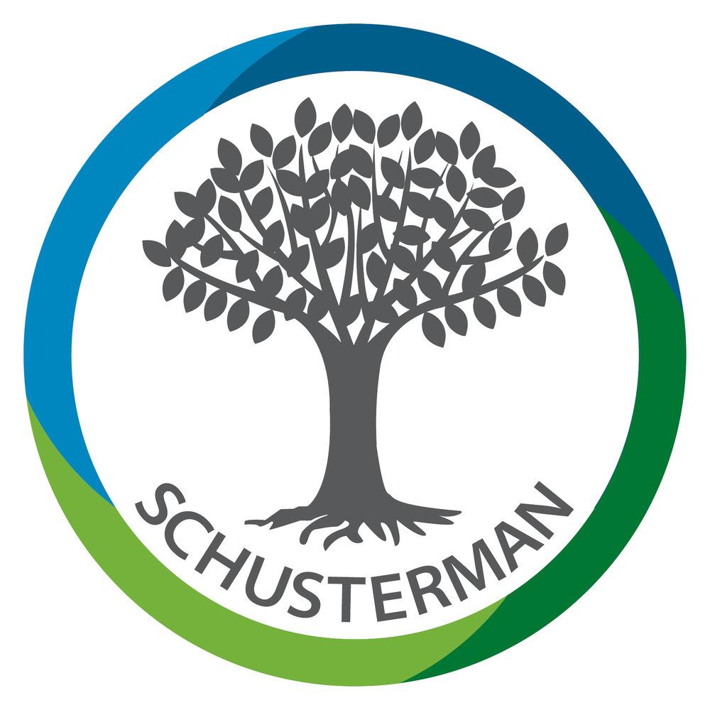 Schusterman logo stamp 2014.jpg