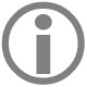 icon_infobox.jpg