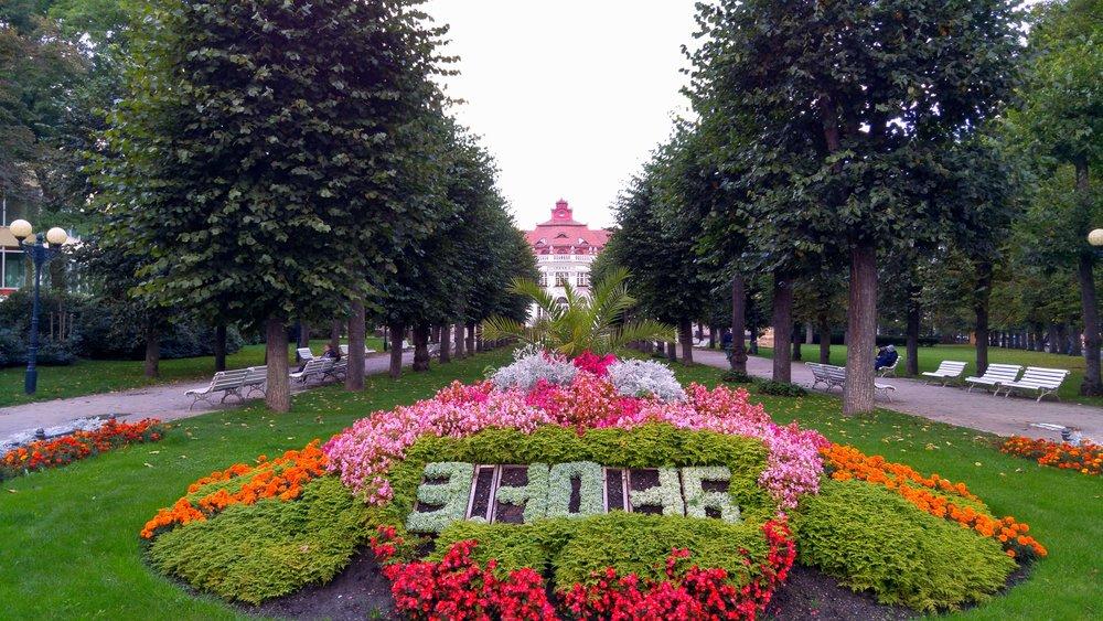 karlovy-vary-karlsbad-smetanovy-sady