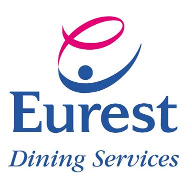 Eurest logo - Compass.png