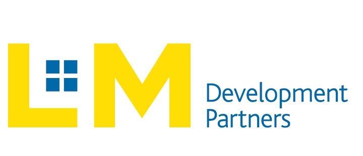 Company Logo w Name.jpg