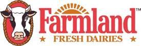 Farmland Logo.jpg