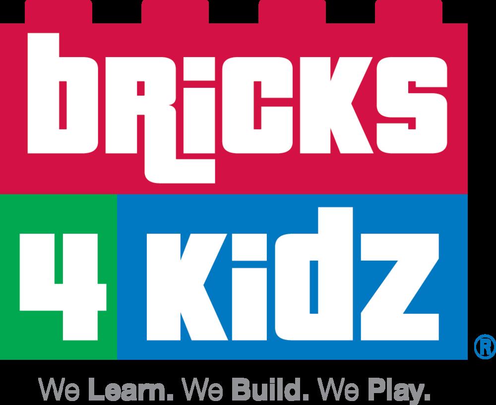 B4Kidz_logo_CMYK_STACKED_NF.png