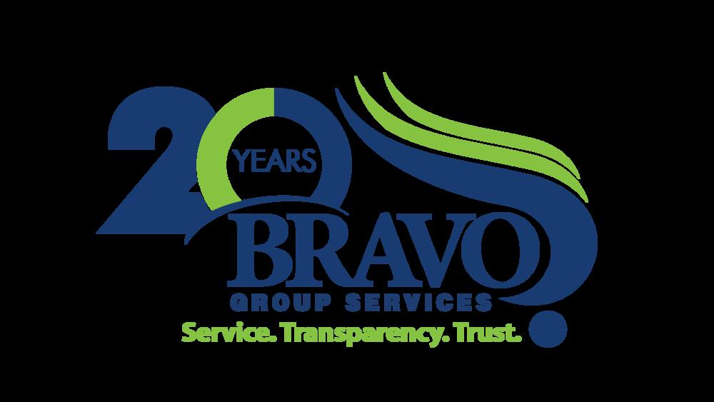 20-Years-Bravo-Logo_V1.png