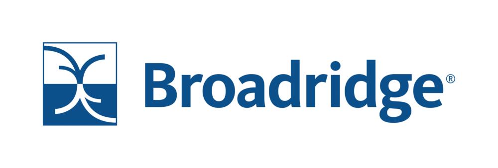 BR_Logo-1.png