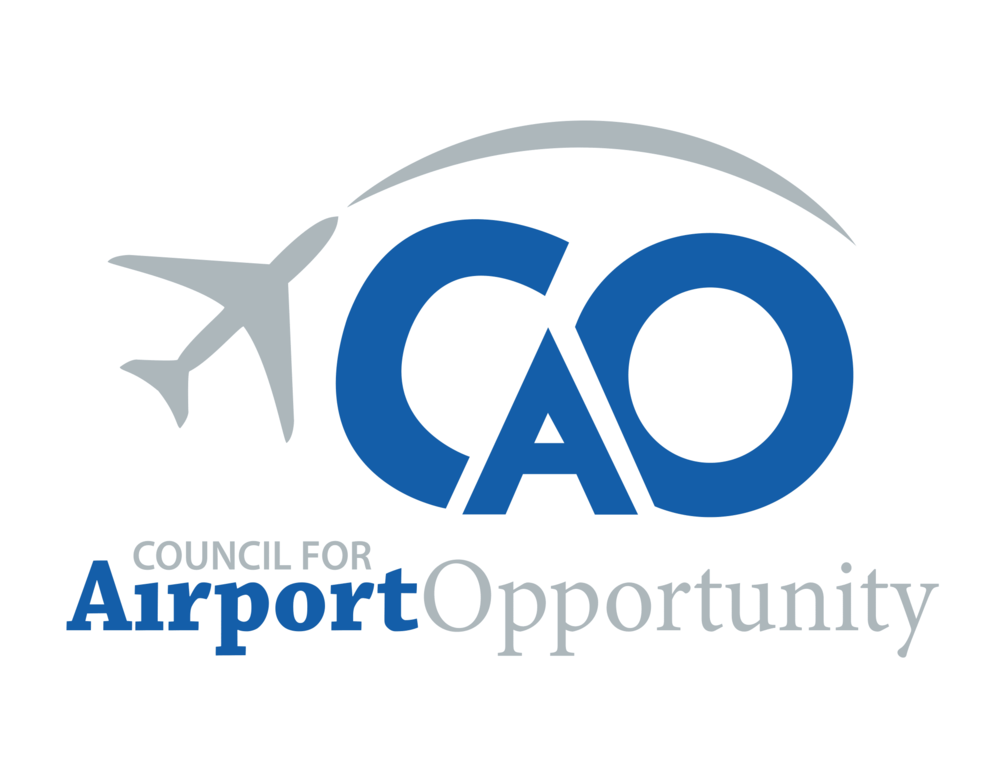 CAO_Logo Without Wording-1.png