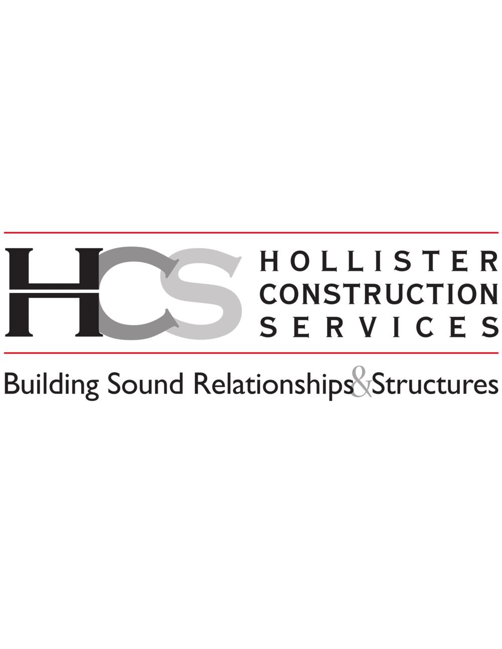 Hollister logo-1.png