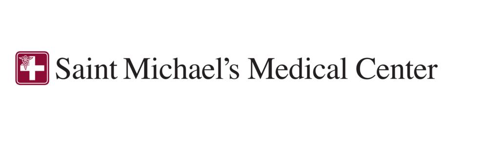 SaintMichaelsMedicalCenter_PMS-216-1.png