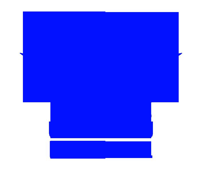 logo_blue_NOHBLE.png