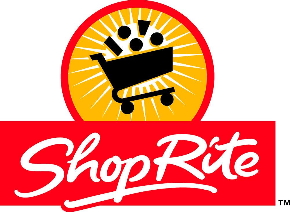 ShopRite Brand.jpg
