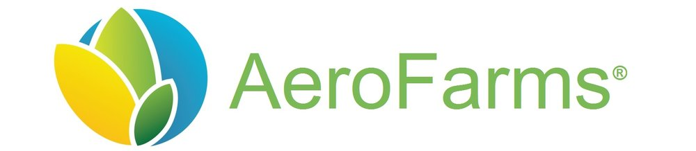 aerofarms registered.jpg