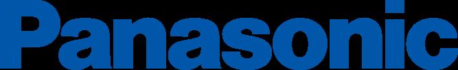 Panasonic_logo_(Blue).png