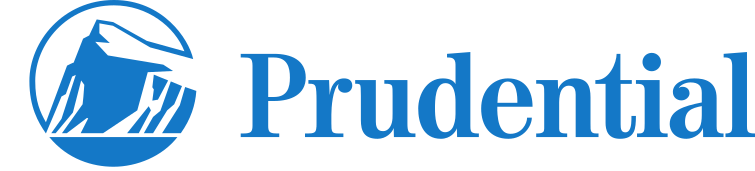 Prudential logo crop.png