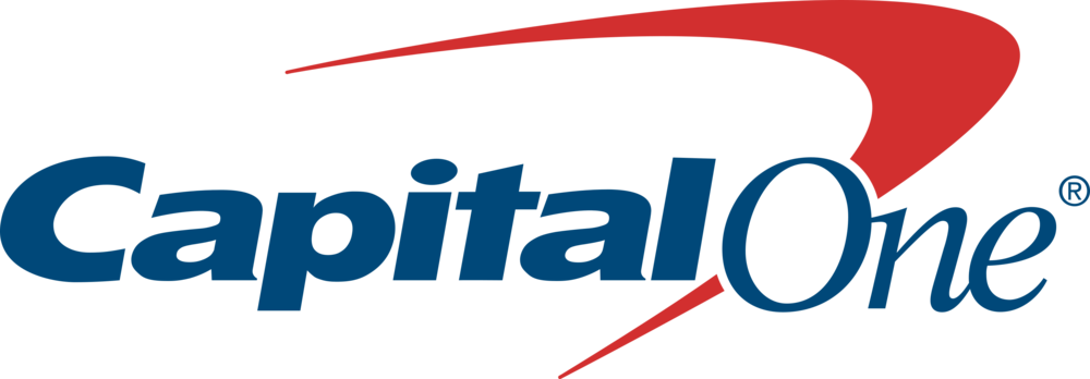 capital-one (1).png