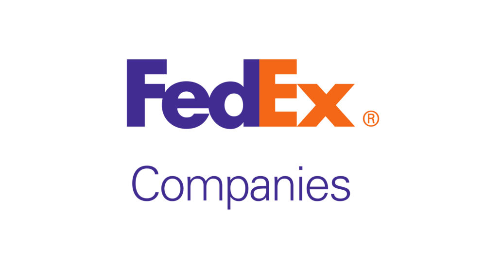 FE Companies LOGO.png