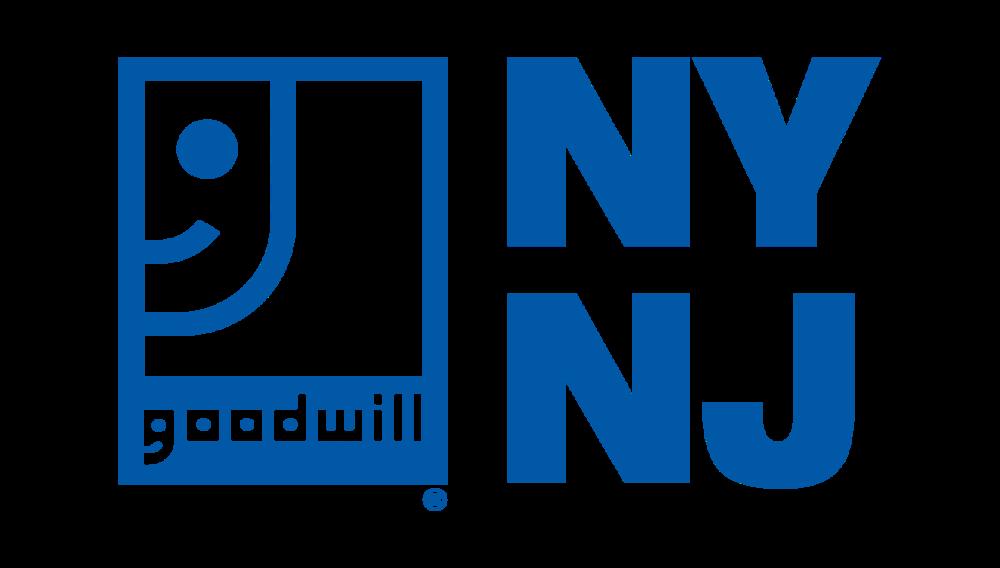 GW_logo_blue.png