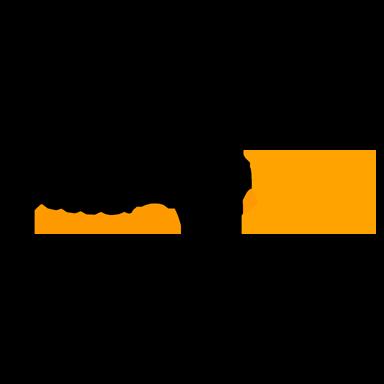 Amazon-1.png
