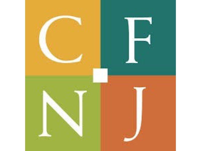 CommunityFoundation Logo1.jpg