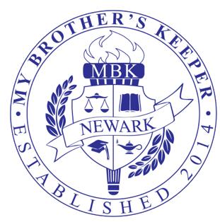 mbkn logo.png