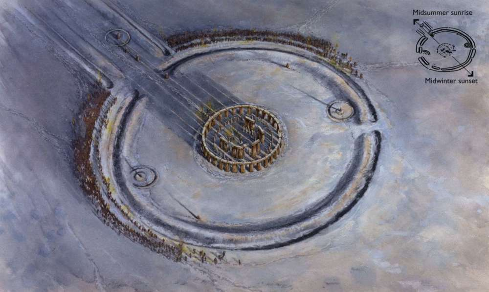 2-Stonehenge-Plan+.jpg