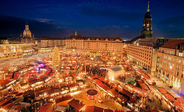 15-Dresden-Fair.jpg
