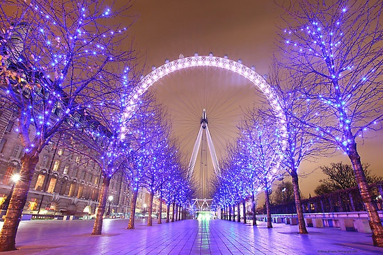 15-UK_London.jpg