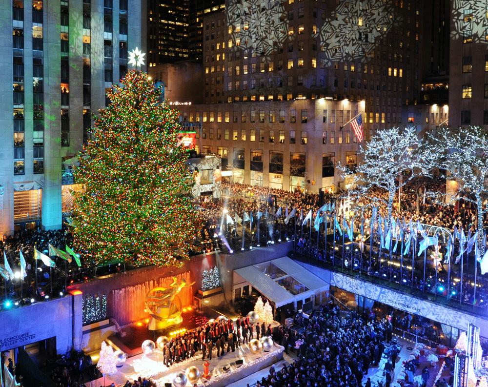 1-8-Rockefeller-Tree.jpg