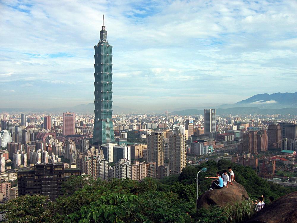 03-Taipei 101.png