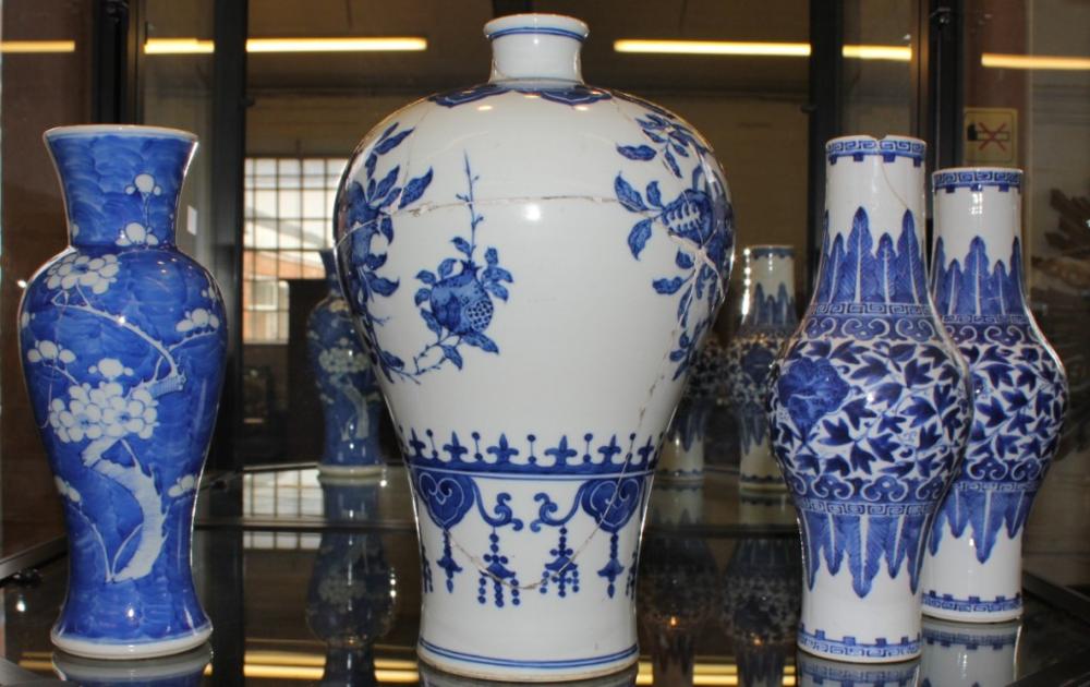 05-Vase.png